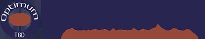 Optimum T&D Logo